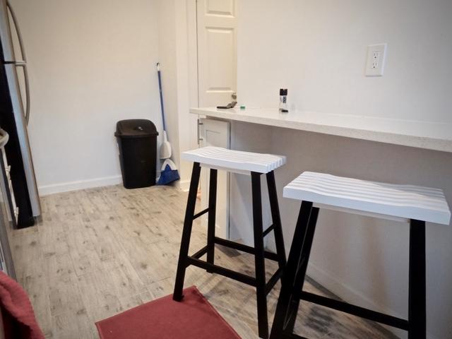 1 Bedroom, Flatbush Rental in NYC for $1,450 - Photo 2