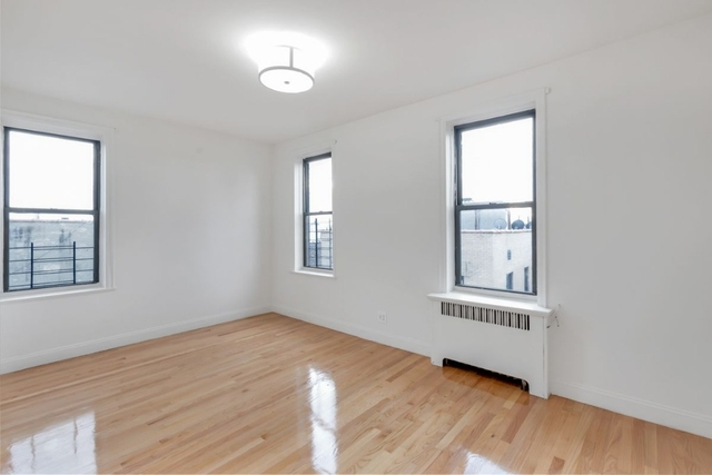 2 Bedrooms, Norwood Rental in NYC for $1,925 - Photo 2