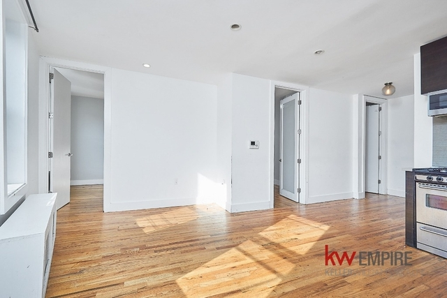 3 Bedrooms, Bay Ridge Rental in NYC for $2,690 - Photo 2