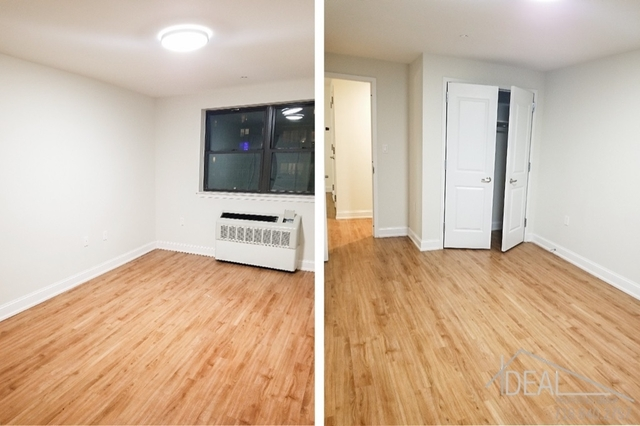 2 Bedrooms, Prospect Lefferts Gardens Rental in NYC for $2,382 - Photo 1