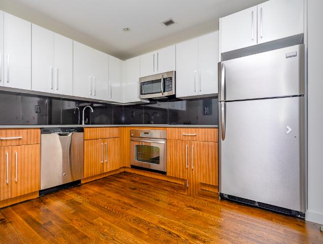Studio, Bushwick Rental in NYC for $2,199 - Photo 2