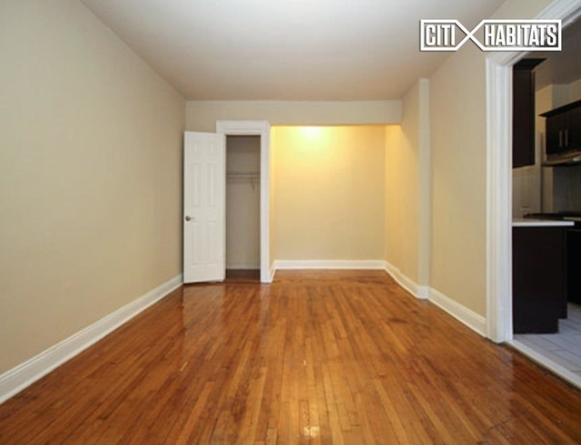 Studio, Jackson Heights Rental in NYC for $1,599 - Photo 2