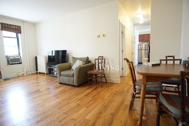 2 Bedrooms, Crown Heights Rental in NYC for $2,450 - Photo 2