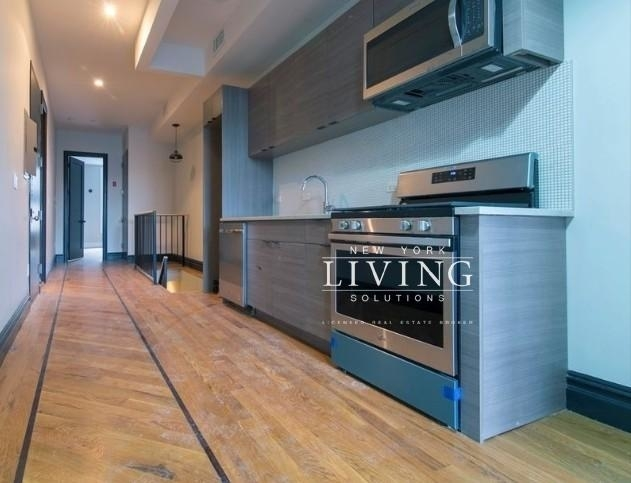 3 Bedrooms, Bushwick Rental in NYC for $2,975 - Photo 2