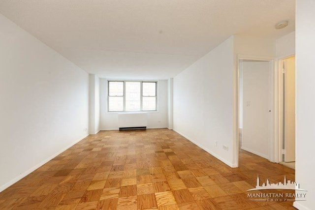 1 Bedroom, Kips Bay Rental in NYC for $3,400 - Photo 1
