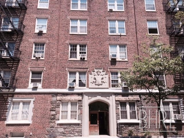 4 Bedrooms, Brooklyn Heights Rental in NYC for $10,000 - Photo 1
