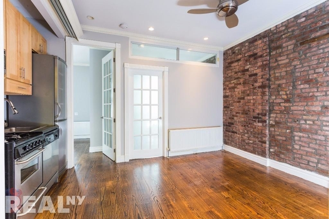 2 Bedrooms, Bowery Rental in NYC for $4,695 - Photo 2