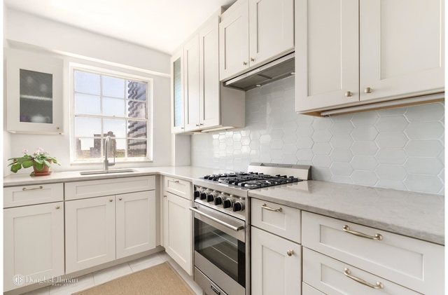1 Bedroom, Upper East Side Rental in NYC for $3,300 - Photo 1
