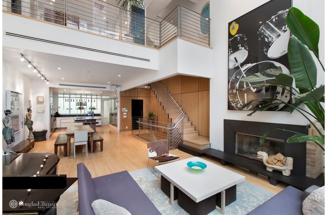 5 Bedrooms, Tribeca Rental in NYC for $45,000 - Photo 1