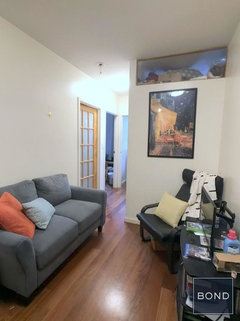 3 Bedrooms, Alphabet City Rental in NYC for $4,885 - Photo 1
