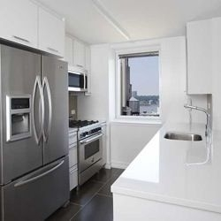 1 Bedroom, Upper West Side Rental in NYC for $4,685 - Photo 1