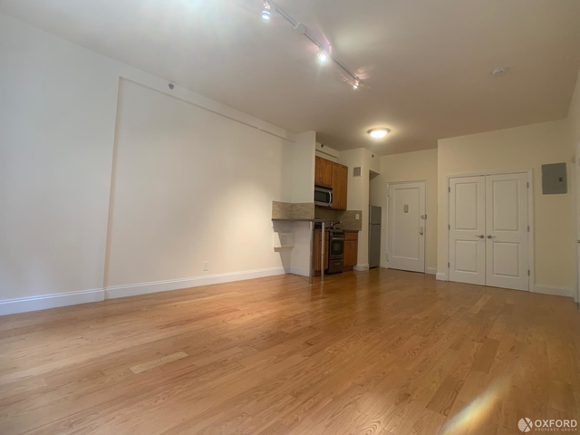 Studio, Upper West Side Rental in NYC for $2,395 - Photo 2
