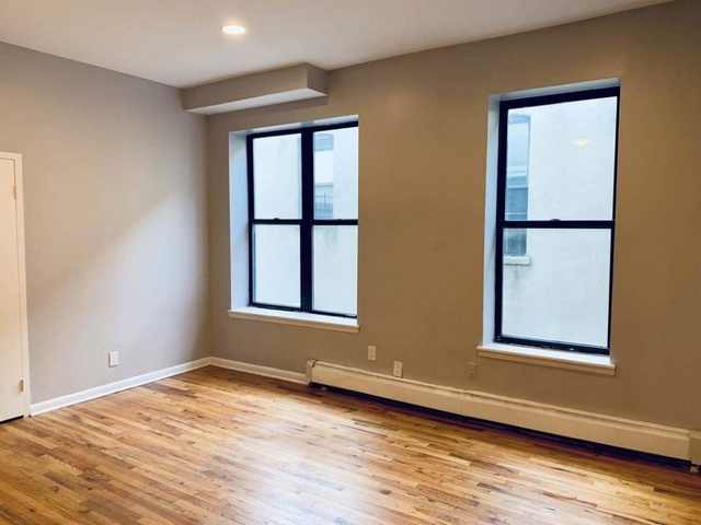 2 Bedrooms, Little Senegal Rental in NYC for $2,695 - Photo 2