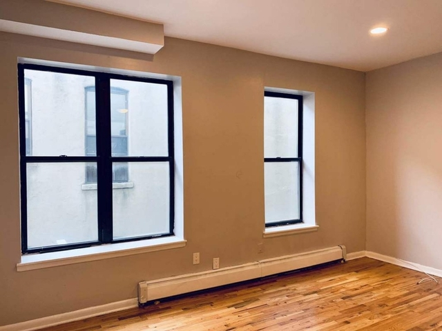 2 Bedrooms, Little Senegal Rental in NYC for $2,695 - Photo 1