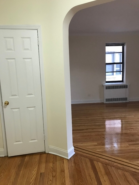 Studio, Woodside Rental in NYC for $1,595 - Photo 2