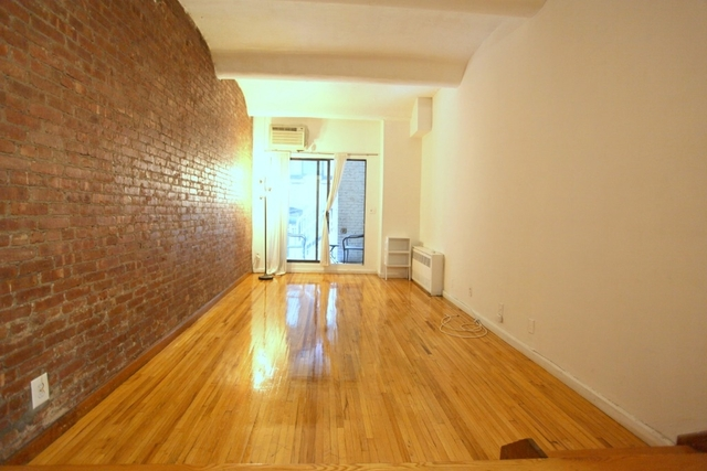 Studio, Greenwich Village Rental in NYC for $3,100 - Photo 2