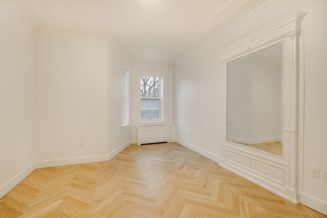 2 Bedrooms, South Slope Rental in NYC for $4,300 - Photo 1