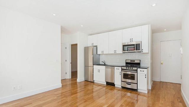 2 Bedrooms, Yorkville Rental in NYC for $4,325 - Photo 1