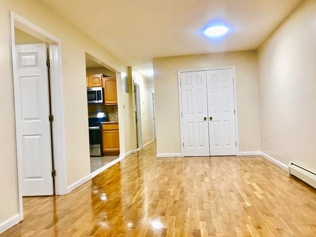 1 Bedroom, Bedford-Stuyvesant Rental in NYC for $1,299 - Photo 1