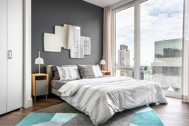 1 Bedroom, Turtle Bay Rental in NYC for $4,600 - Photo 2