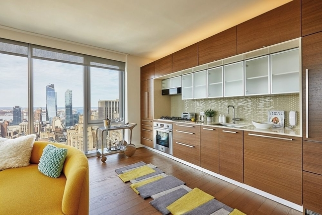 1 Bedroom, NoMad Rental in NYC for $4,300 - Photo 2