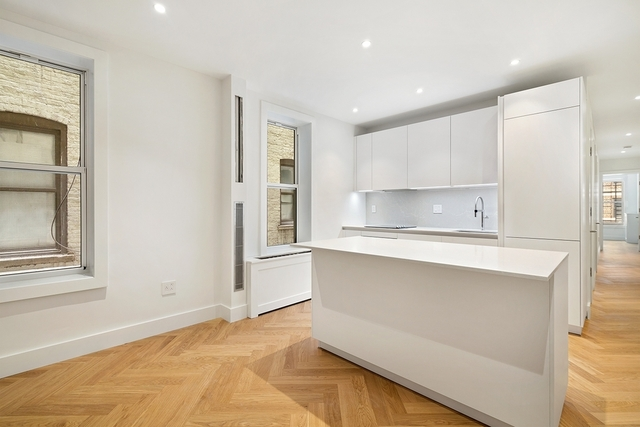 2 Bedrooms, Upper West Side Rental in NYC for $5,200 - Photo 2