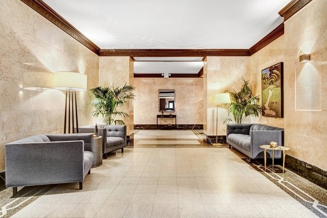 2 Bedrooms, Gramercy Park Rental in NYC for $8,595 - Photo 1