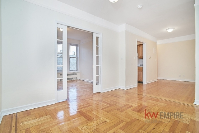 1 Bedroom, Madison Rental in NYC for $1,582 - Photo 1