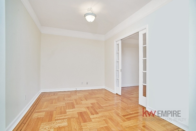 1 Bedroom, Madison Rental in NYC for $1,582 - Photo 2