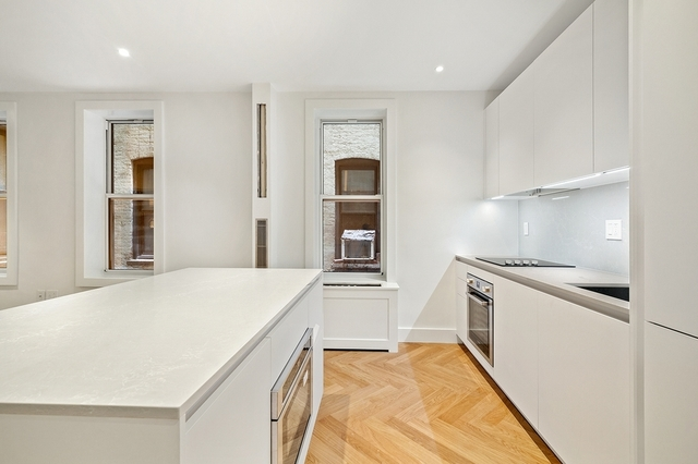 2 Bedrooms, Upper West Side Rental in NYC for $4,600 - Photo 2