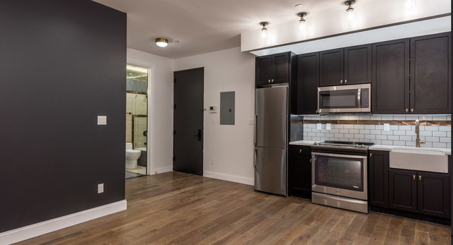 3 Bedrooms, Prospect Lefferts Gardens Rental in NYC for $2,630 - Photo 1