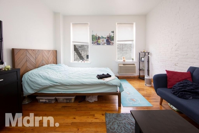 Studio, Bowery Rental in NYC for $2,505 - Photo 1