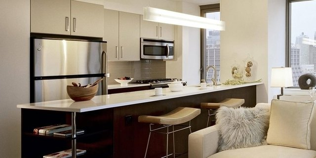 1 Bedroom, Chelsea Rental in NYC for $4,780 - Photo 1