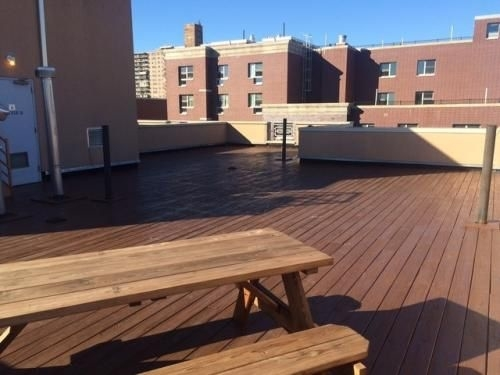 1 Bedroom, East Williamsburg Rental in NYC for $3,700 - Photo 2