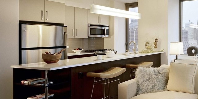 1 Bedroom, Chelsea Rental in NYC for $4,850 - Photo 1
