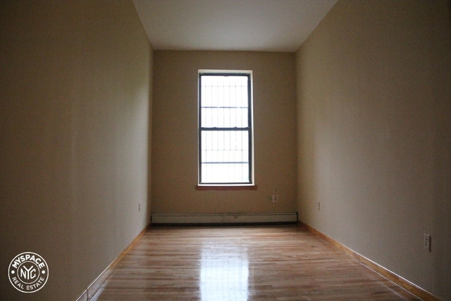 3 Bedrooms, Crown Heights Rental in NYC for $3,499 - Photo 2