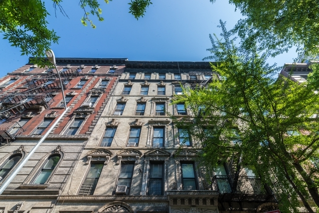 2 Bedrooms, West Village Rental in NYC for $4,650 - Photo 1