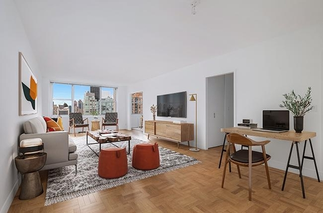 1 Bedroom, Sutton Place Rental in NYC for $3,930 - Photo 1