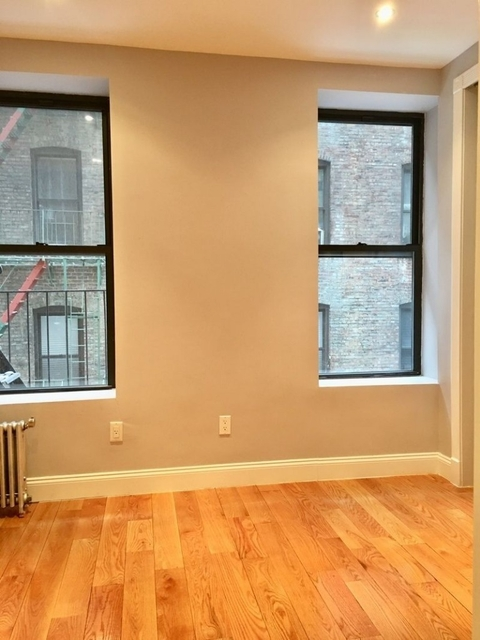 3 Bedrooms, Morningside Heights Rental in NYC for $4,195 - Photo 1