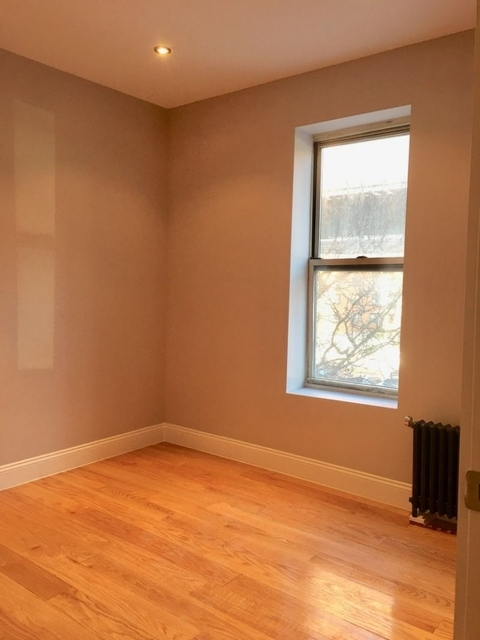 3 Bedrooms, Morningside Heights Rental in NYC for $4,195 - Photo 2