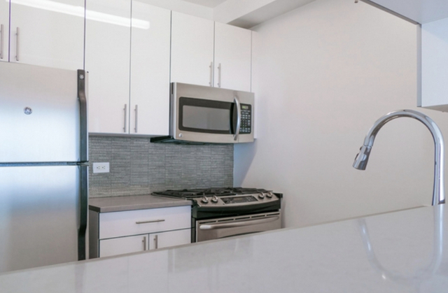 2 Bedrooms, Turtle Bay Rental in NYC for $6,950 - Photo 2