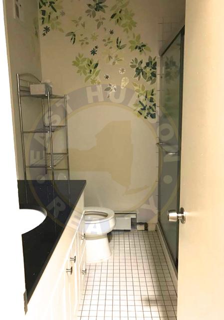 3 Bedrooms, Astoria Rental in NYC for $3,250 - Photo 2