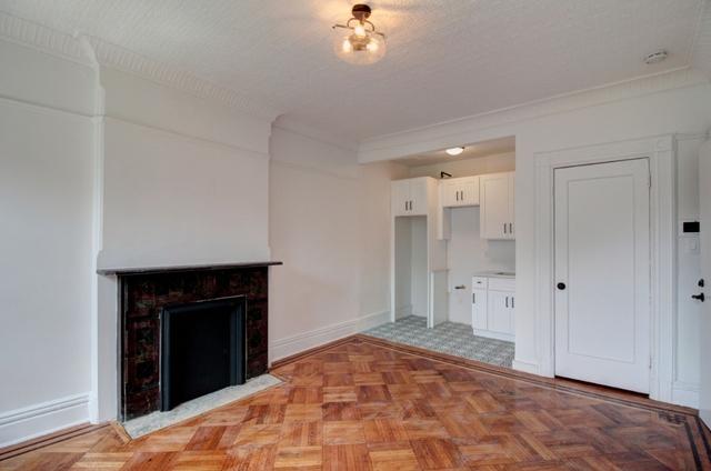 Studio, Bedford-Stuyvesant Rental in NYC for $2,000 - Photo 2