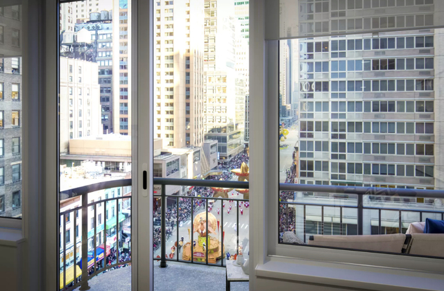 Studio, Murray Hill Rental in NYC for $3,400 - Photo 2