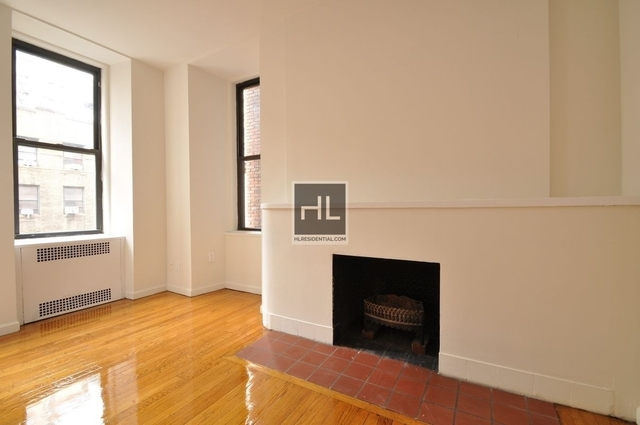 2 Bedrooms, NoMad Rental in NYC for $5,669 - Photo 2