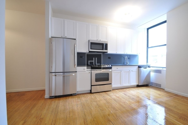 2 Bedrooms, NoMad Rental in NYC for $5,669 - Photo 1