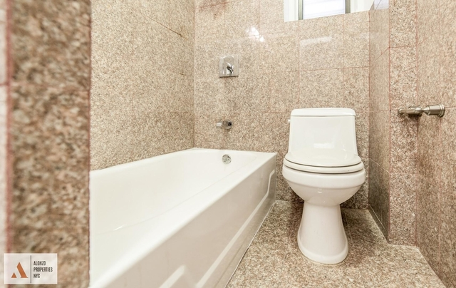 2 Bedrooms, Hudson Heights Rental in NYC for $3,250 - Photo 2