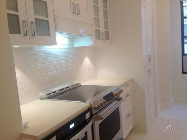 3 Bedrooms, Carnegie Hill Rental in NYC for $10,000 - Photo 2
