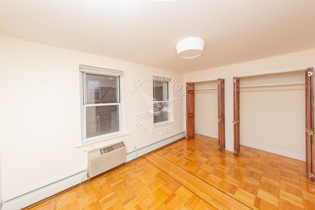 2 Bedrooms, Upper East Side Rental in NYC for $5,950 - Photo 2