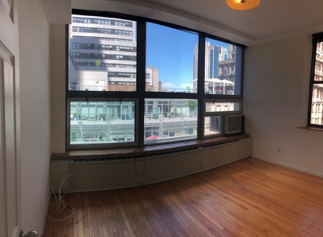 2 Bedrooms, Financial District Rental in NYC for $3,095 - Photo 1